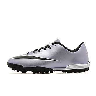 Nike Mercurial Vortex II TF Junior