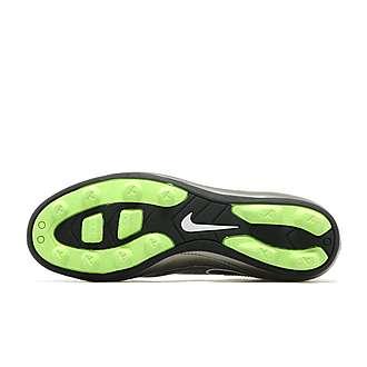 Nike Liquid Chrome Magista Ola FG Junior