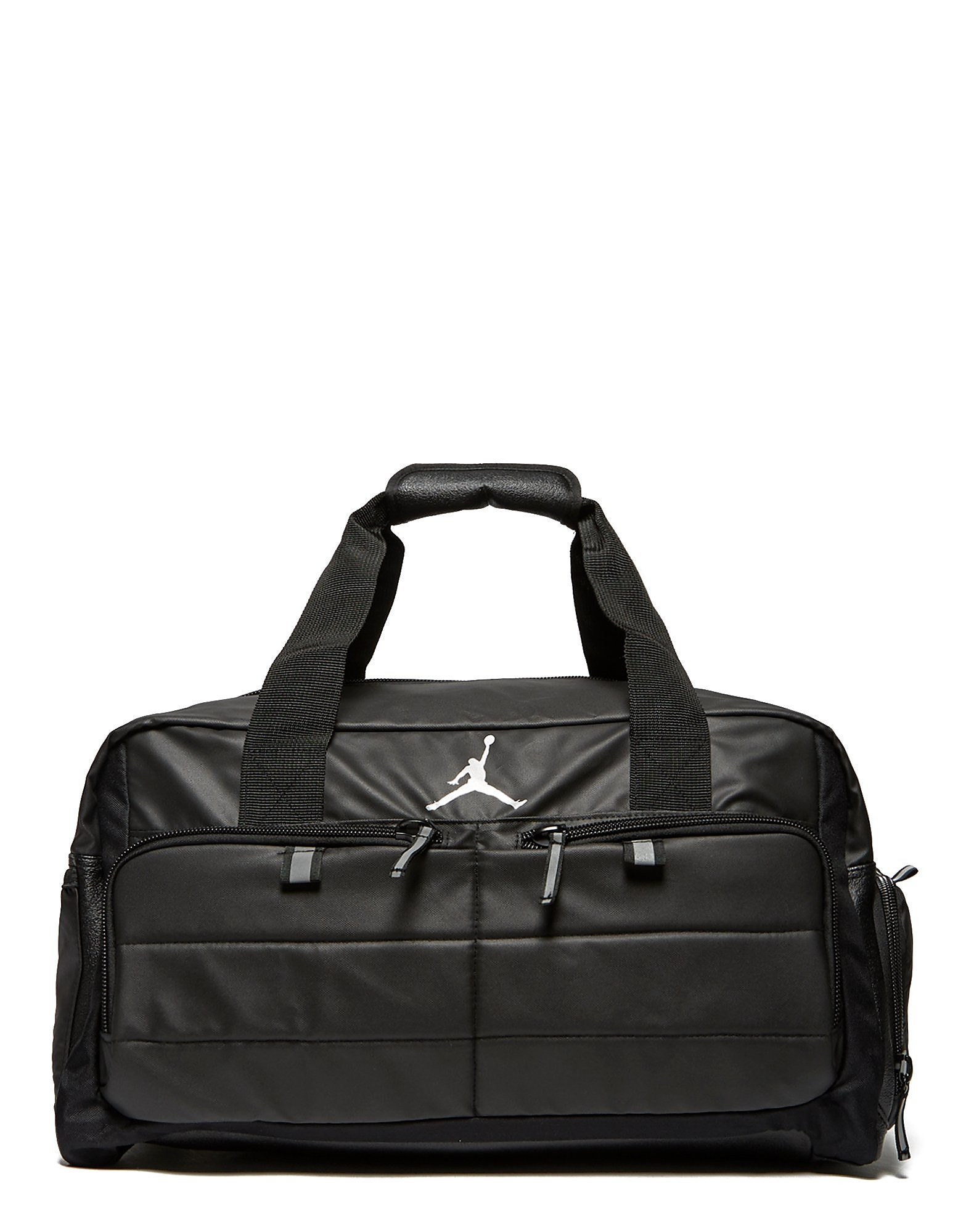 Jordan All Weather Duffle Bag