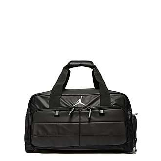 Jordan All Weather Duffel Bag