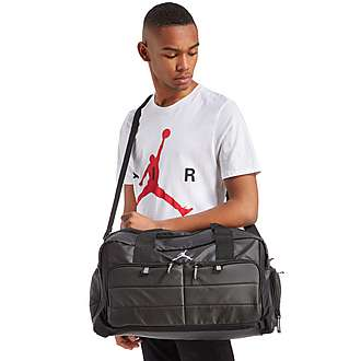 Jordan All Weather Duffel Bag