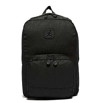 Jordan Ele Elite Backpack