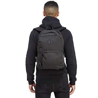 Jordan Ele Elite Backpack