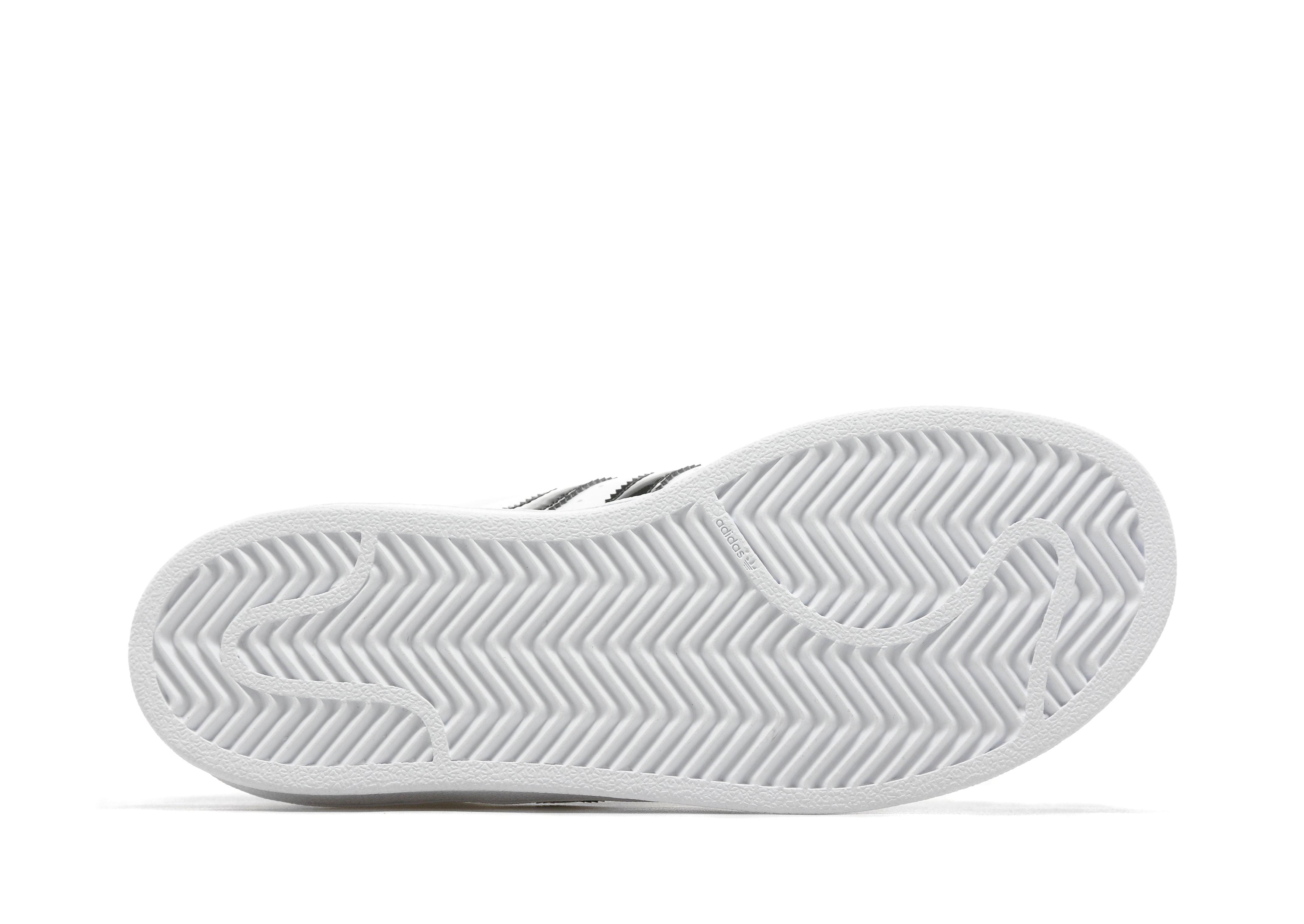 adidas Originals Superstar pour enfant