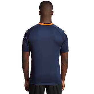 Fila Luton Town FC 2015/16 Third Shirt