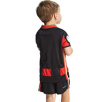JD AFC Bournemouth Home 2015/16 Kit Infant