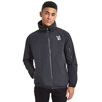 Gio-Goi Region Jacket