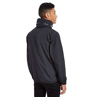 Gio-Goi Region Jacket