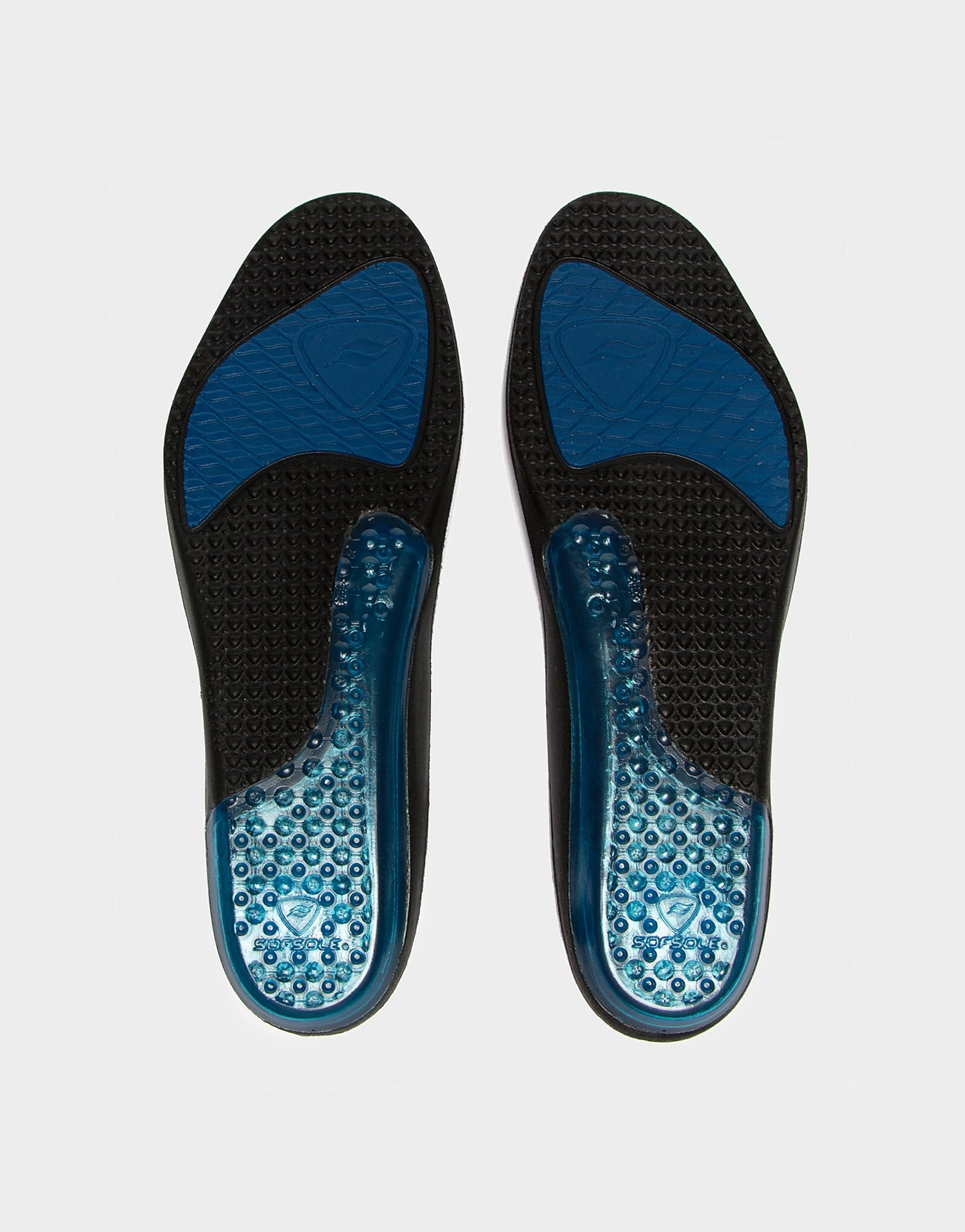 Sof Sole Airr Insole Men's