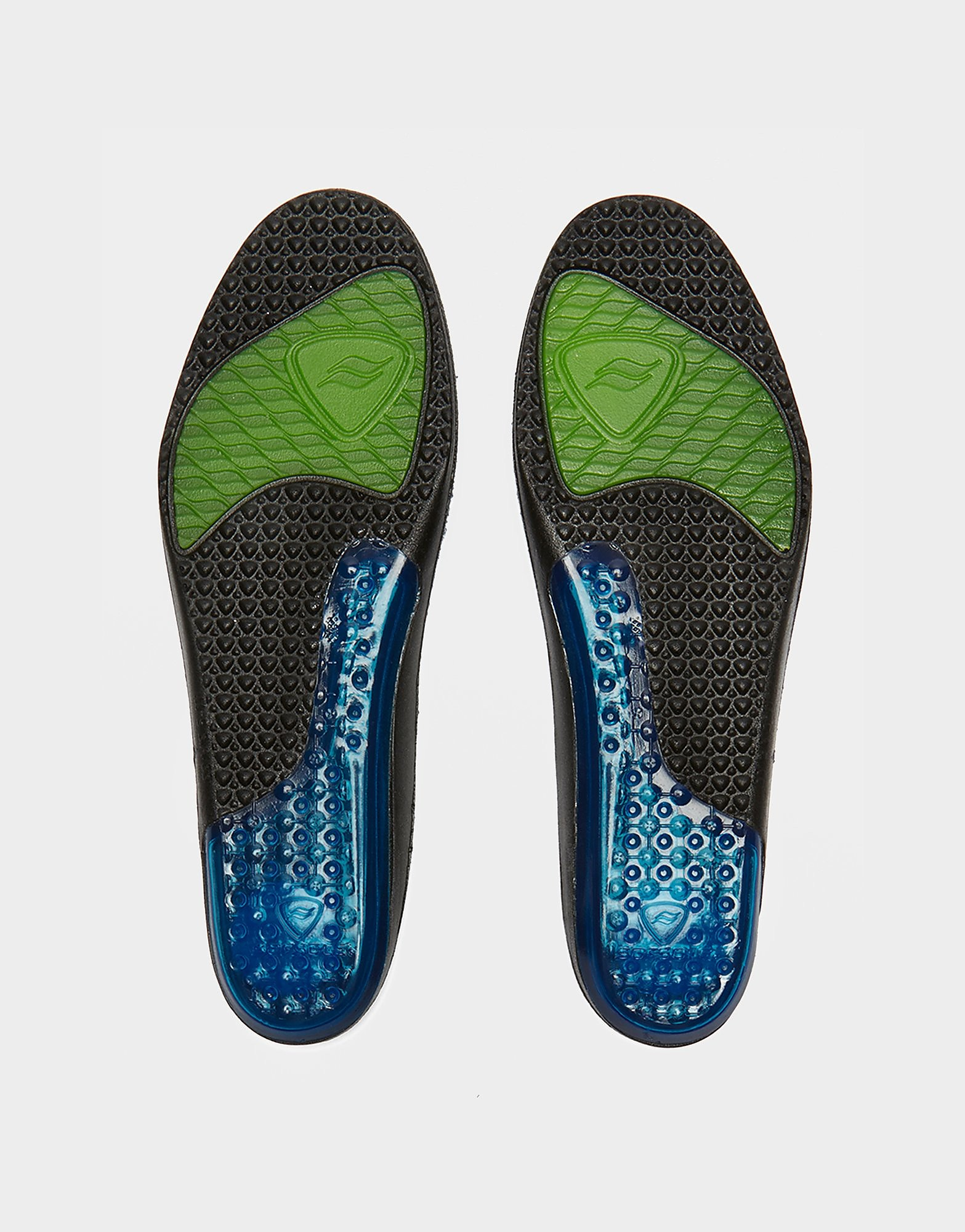Sof Sole Airr Insole para mujeres