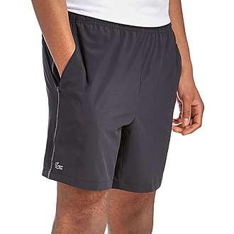 Lacoste Tech Woven Shorts