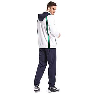 Lacoste Tape Track Suit