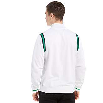 Lacoste Tape Track Top
