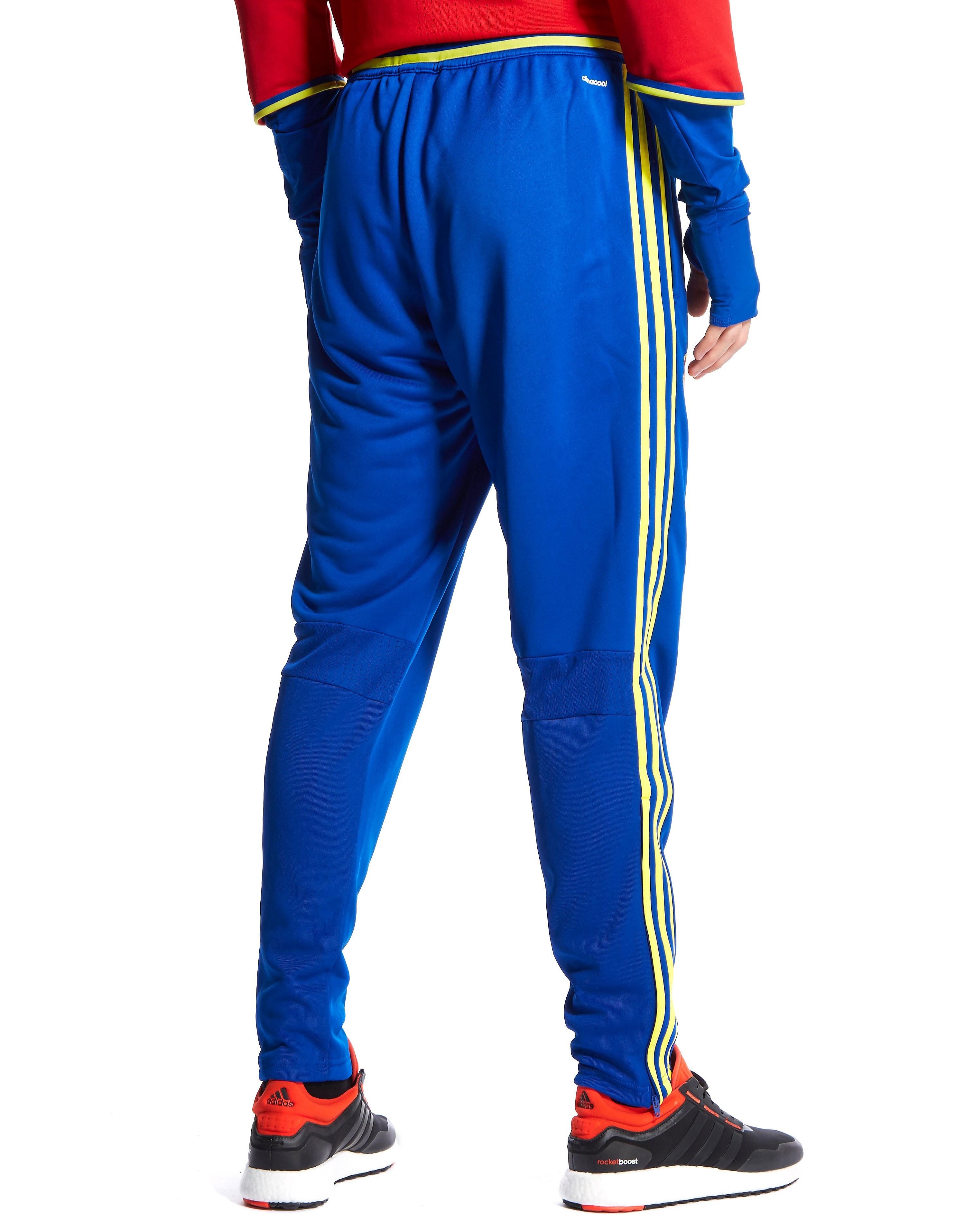 adidas Spain Training Pants