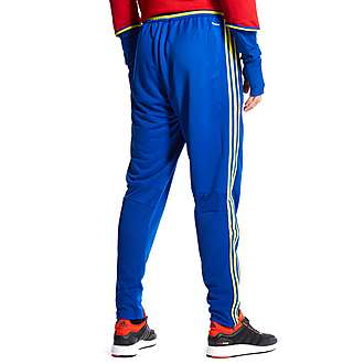 adidas Spain Training Pants