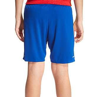 adidas Spain 2016 Home Shorts Junior
