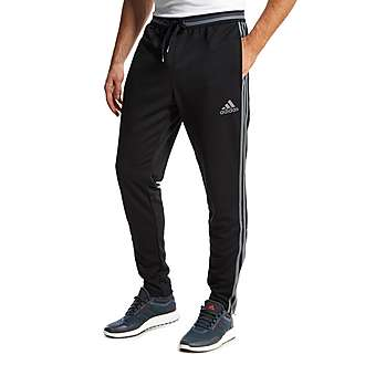 adidas Belgium Training Pants