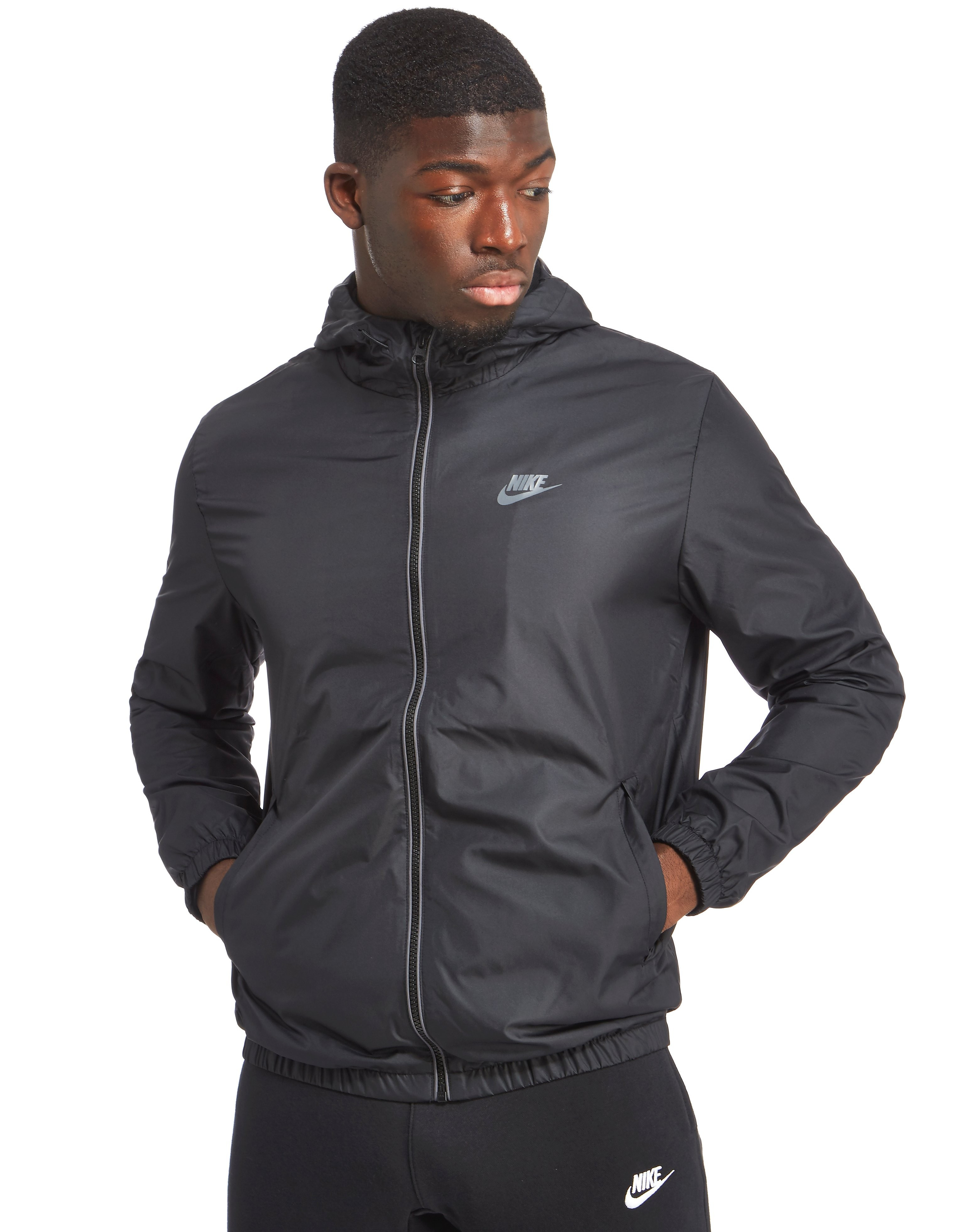 Nike Shutout Jacket