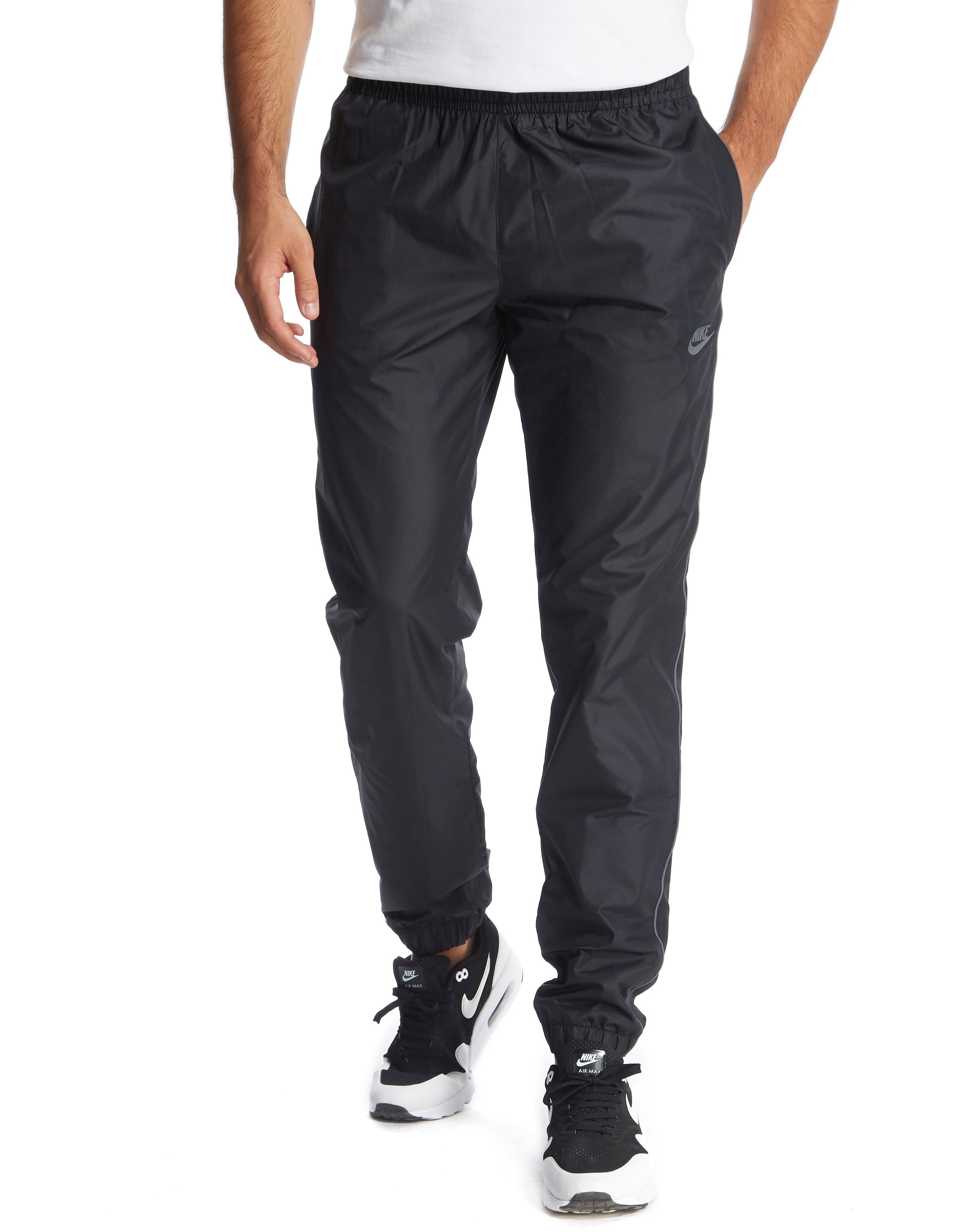 Nike Shutout Pants