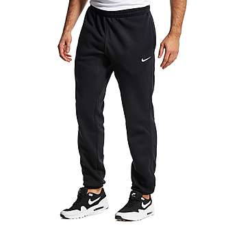 Nike Club Swoosh Jogging Pants