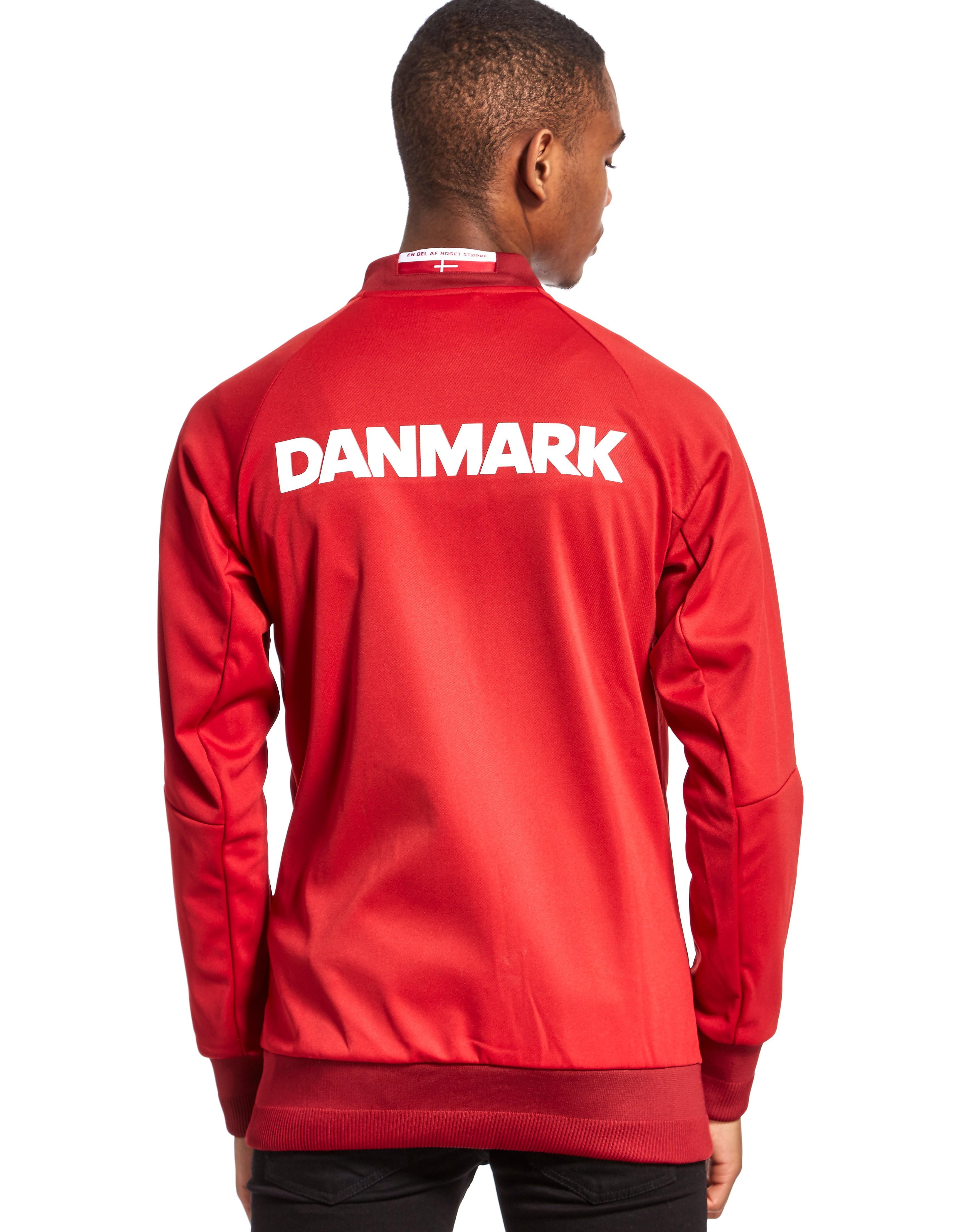adidas Denmark Anthem Jacket