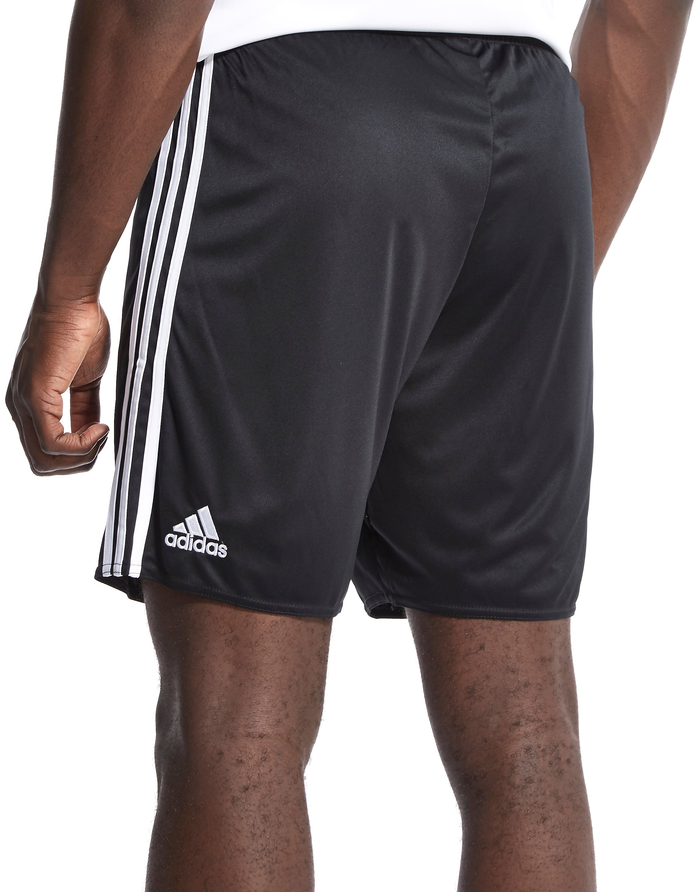 adidas Germany 2016 Home Shorts