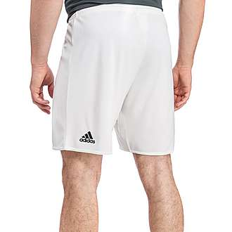 adidas Germany 2016 Away Shorts