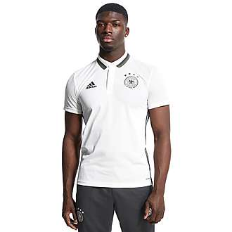 adidas Germany 2016 Polo Shirt