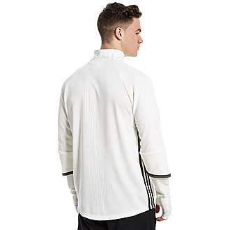 adidas Germany 2016 Training Top