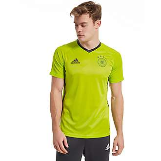 adidas Germany Training Shirt