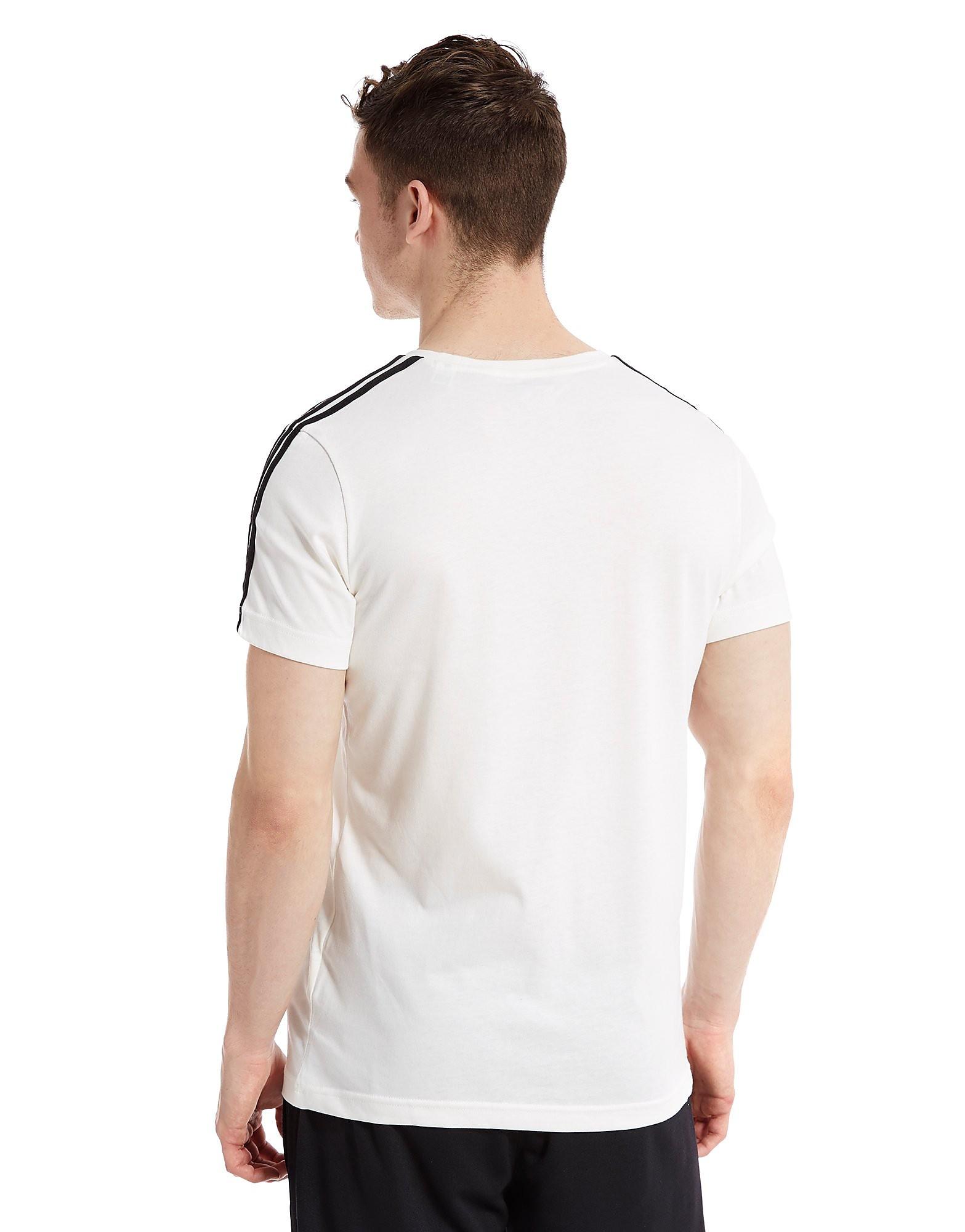 adidas Euro 2016 Germany Graphic T-Shirt