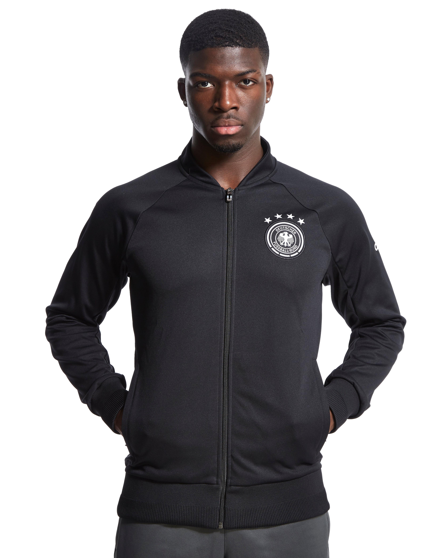 adidas Germany 2016 Anthem Jacket