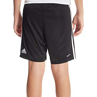 adidas Germany 2016 Home Shorts Junior