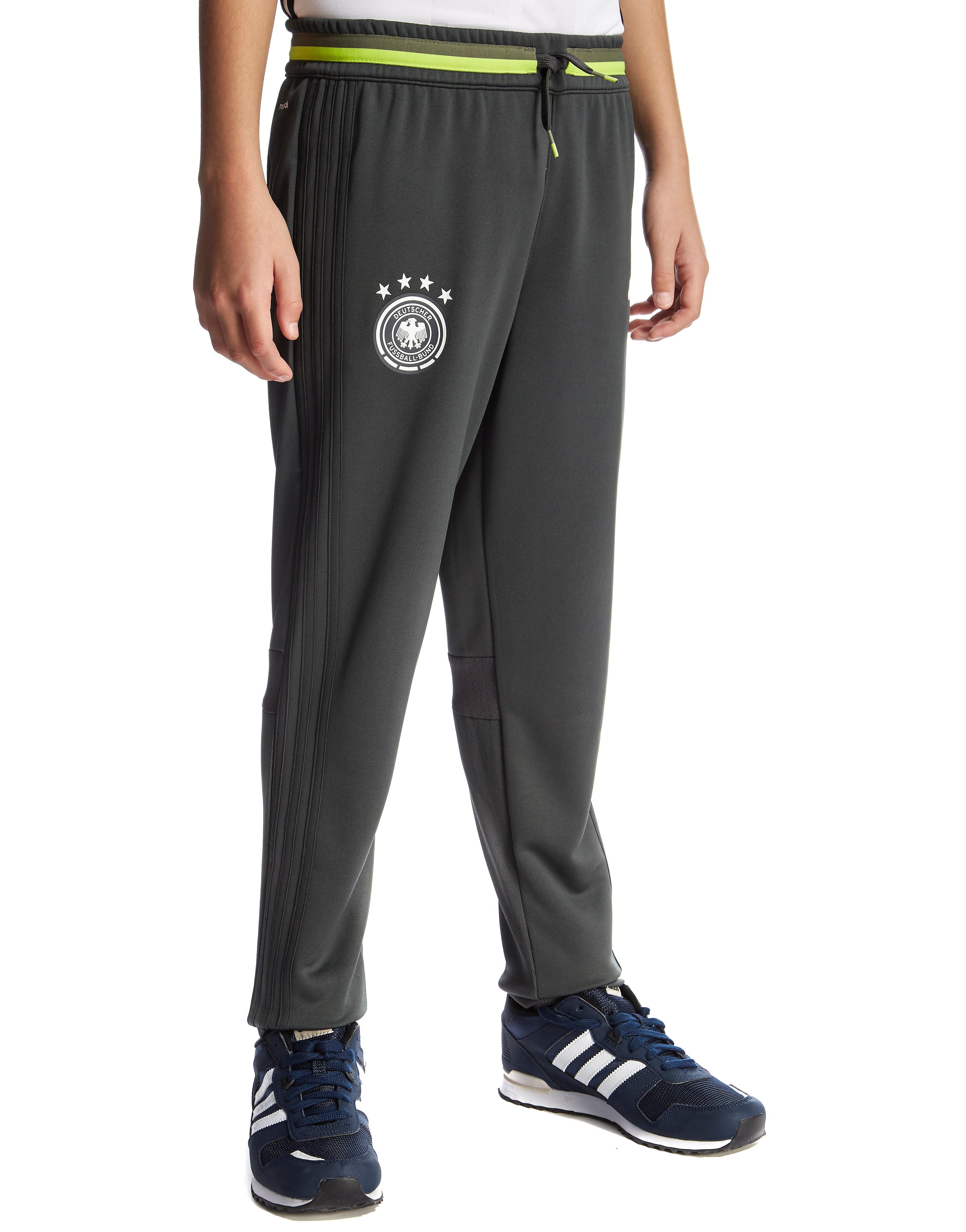 adidas Germany 2016 Training Pants Junior