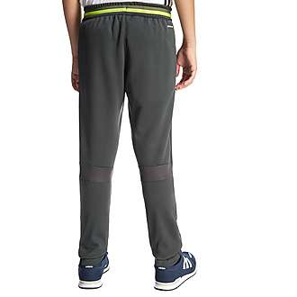 adidas Germany 2016 Training Pants Junior