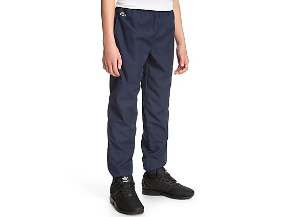 c860d64c5 Lacoste Guppy Pants Junior - Navy - Kids - £30.00 - Bullring & Grand Central