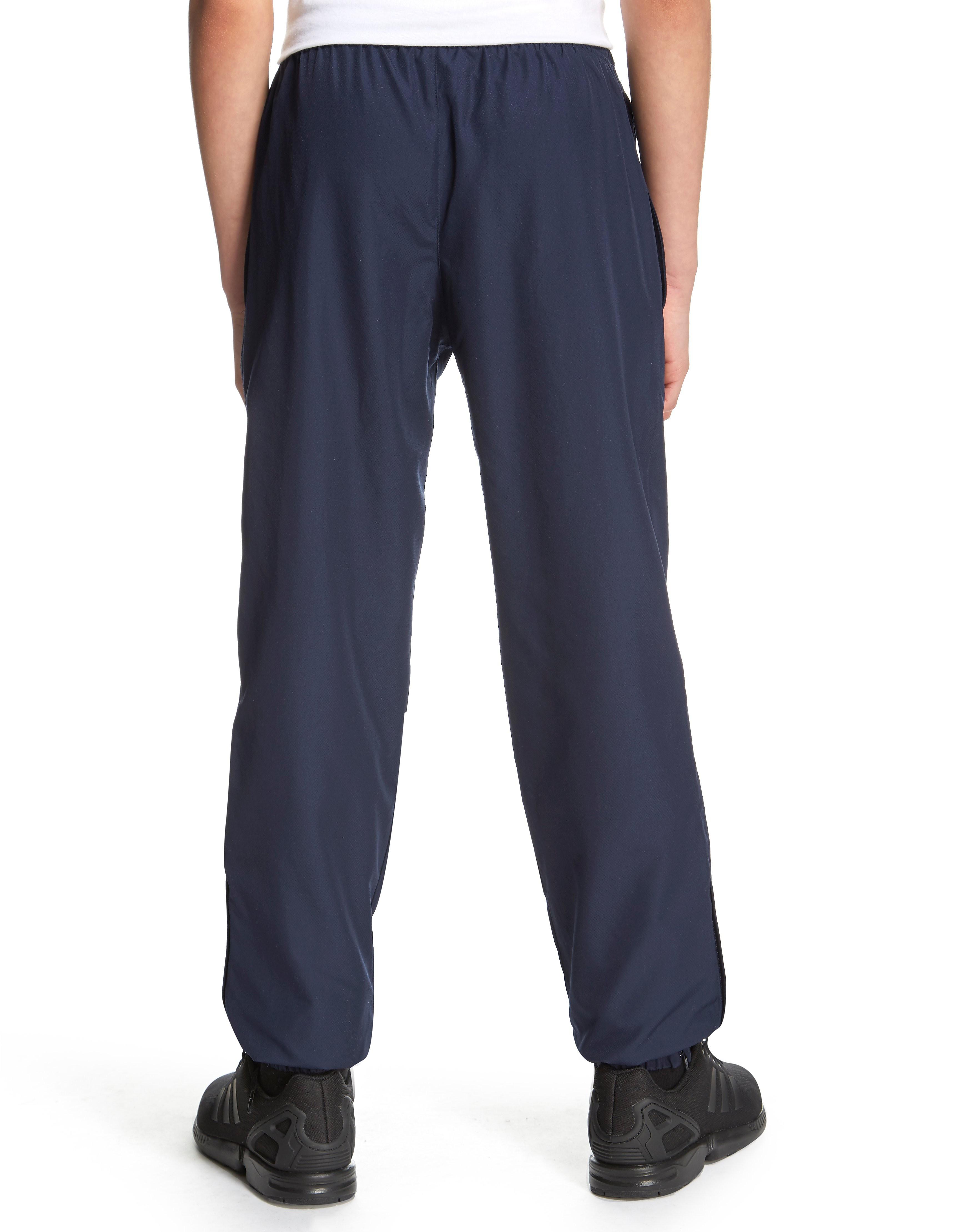 Lacoste Guppy Pants Junior