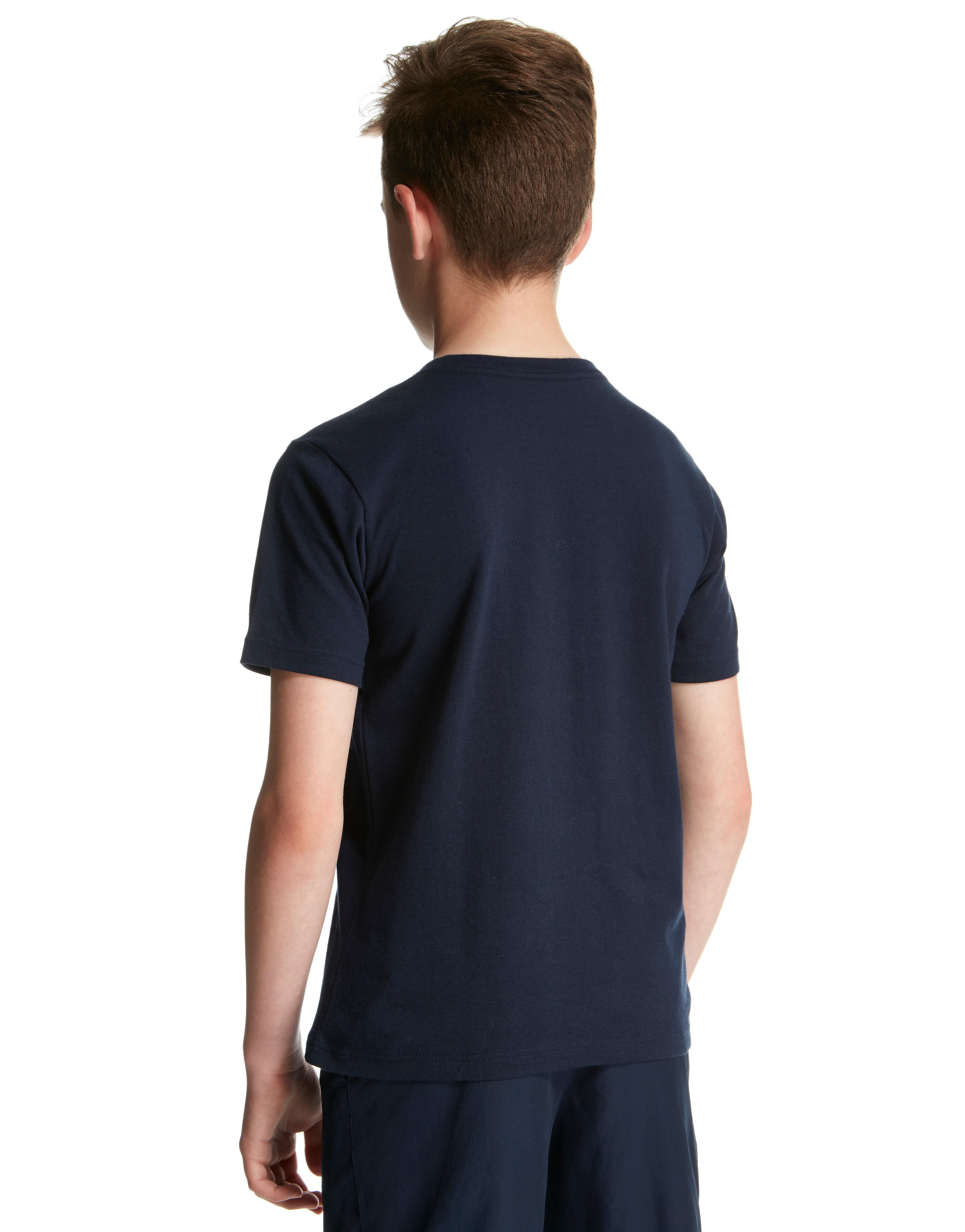 Lacoste Sport T-Shirt Junior