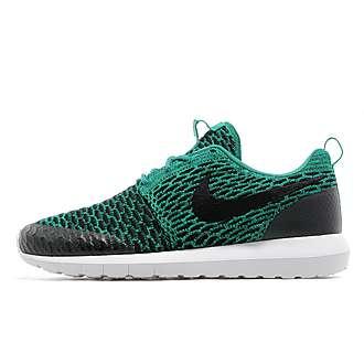 Nike Roshe Flynkit