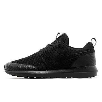 Nike Roshe New Motion Flyknit