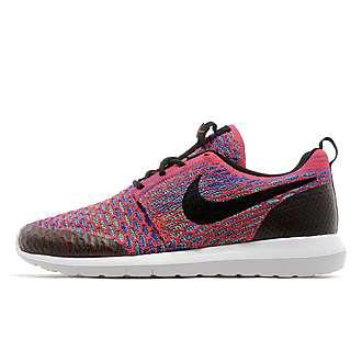 Nike Roshe NM Flyknit SE