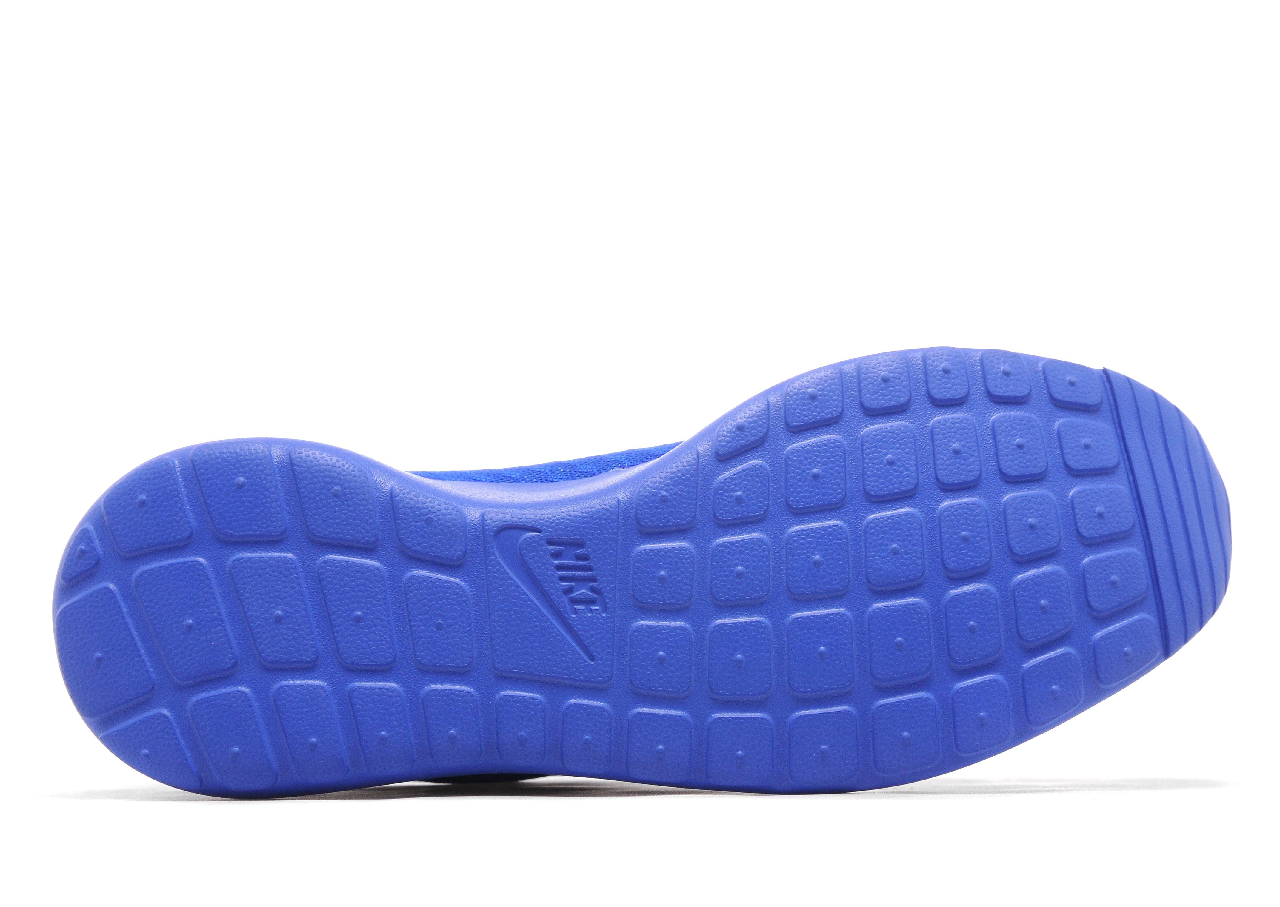 Nike Roshe One Hyperfuse