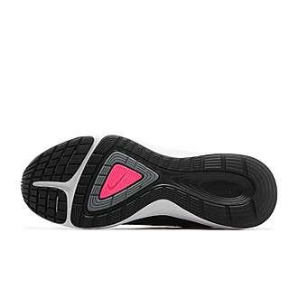 Nike Dual Fusion X2 Junior