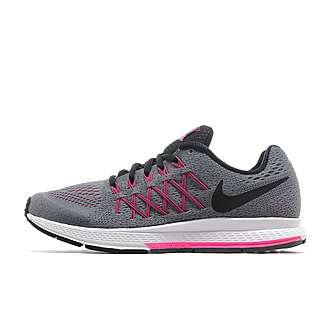 Nike Pegasus 31 Junior