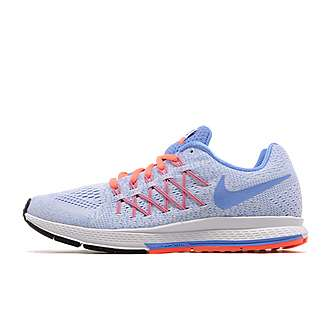 Nike Pegasus 32 Junior
