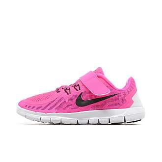 Nike Free 5.0 Children