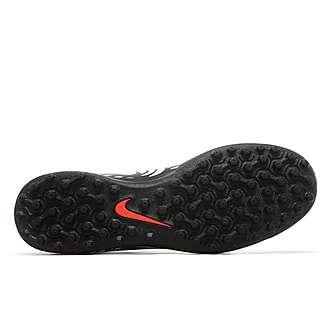 Nike Hypervenom Phade II Neymar Turf