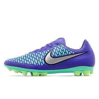 Nike Metal Flash Magista Onda Artifical Ground