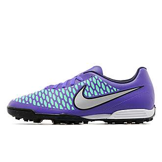 Nike Metal Flash Magista Ola Turf