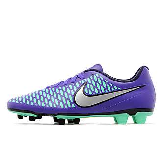 Nike Metal Flash Magista Ola Firm Ground
